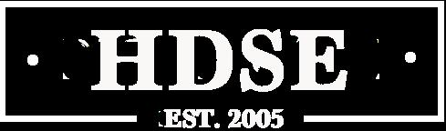 HDSE-logo